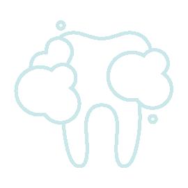 MUDr. Hana Horáková - dentální hygiena